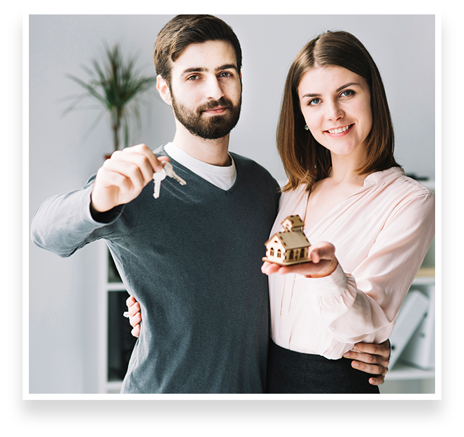 Property Settlement Process – Our Lawyers Can Help You