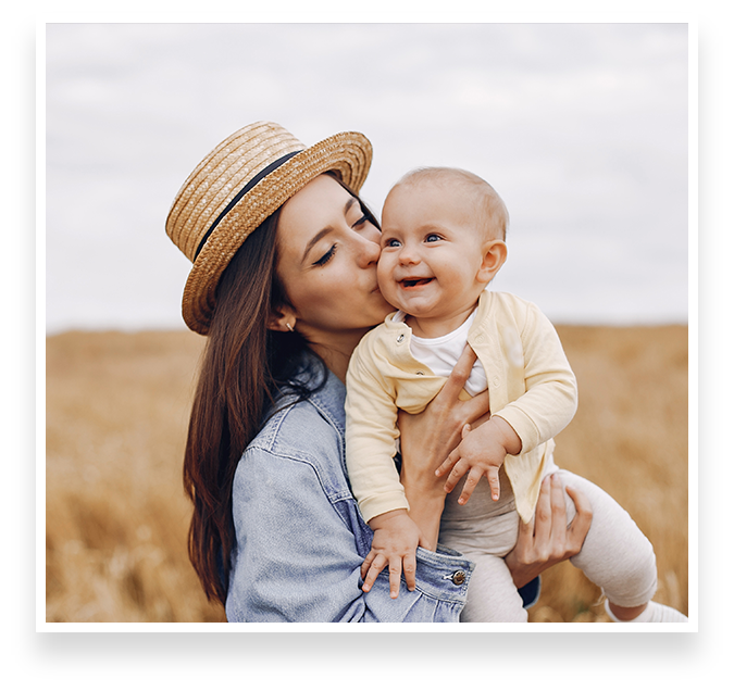 Surrogacy Lawyers In Perth –Best Advice And Assistance