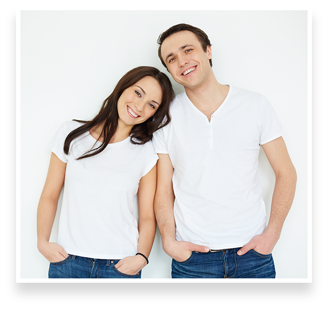 Get The Best Family Lawyers Of Perth For De Facto Law Services Only At Family Lawyers Perth