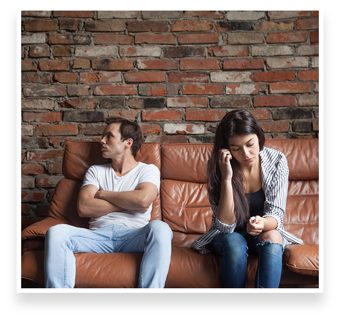 How Divorce Lawyers Perth, Can Help You?