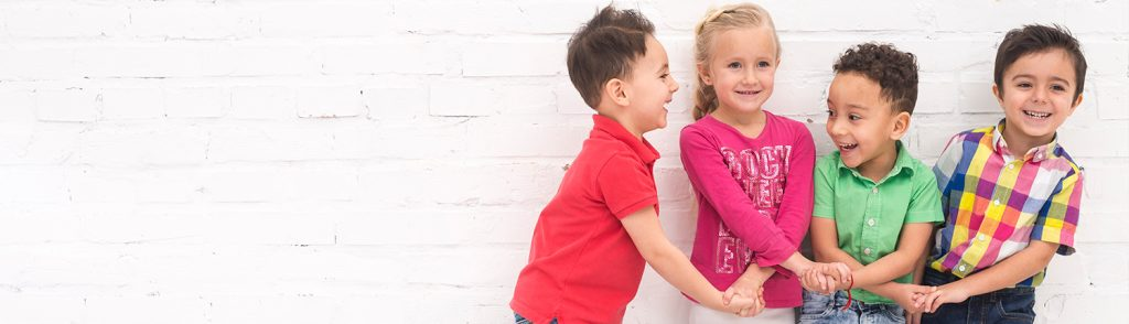 Maximize Your Chances To Get Child Custody In Australia