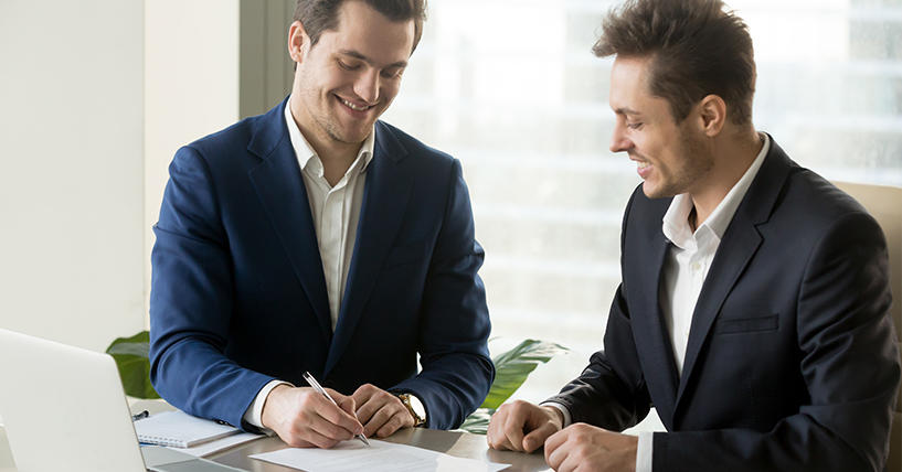 Understanding Binding Financial Agreement – Who and Why You Should Get a BFA