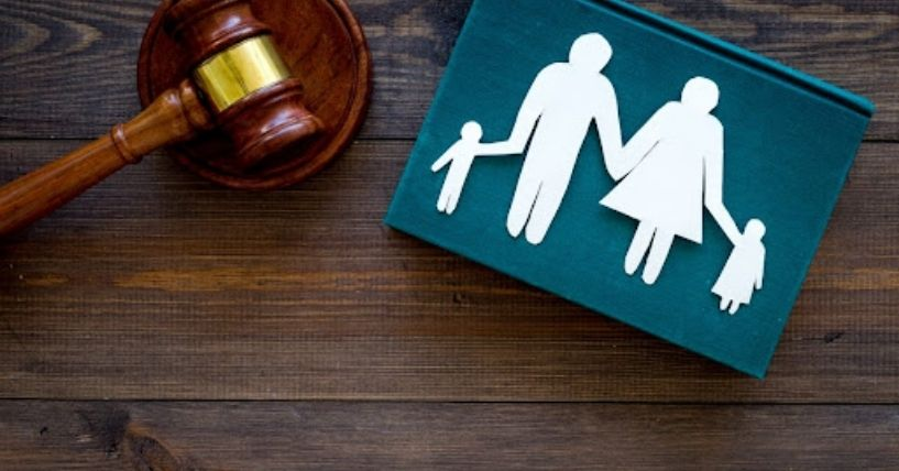 Commercial Surrogacy And Adoption In Australia: Benefits In Future